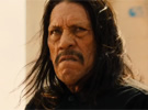 Machete Kills - Full-Length Trailer