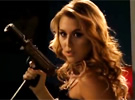 Machete Kills — Film Clip (Killjoy)