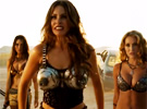 Machete Kills — Film Clip