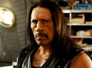 Machete Kills — (3) Film Clips