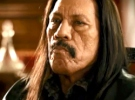 Machete Kills - 30-Second TV Spot