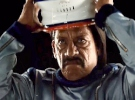 Machete Kills Again ... in Space - Mock Trailer