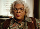 Tyler Perry's A Madea Christmas — Trailer