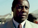 Mandela: Long Walk to Freedom — New Trailer