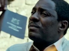 Mandela: Long Walk to Freedom — 60-Second TV Spot (Man of Peace)