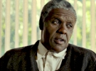 Mandela: Long Walk to Freedom - Full-Length International Trailer