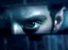 Maniac — UK Trailer