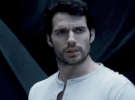 Man of Steel — TV Spot