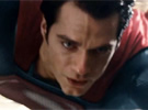 Man of Steel — Full-Length Trailer