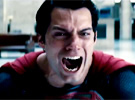 Man of Steel - New Trailer (Fate of Your Planet)