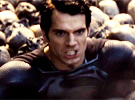 Man of Steel — Nokia Trailer