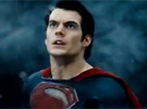 Man of Steel - Featurette