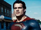Man of Steel — Extended Featurette (13-min.)