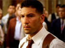 TNT's Mob City — Brand-New Trailer