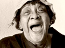 Whoopi Goldberg Presents: Moms Mabley - Trailer