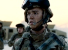 Monsters: Dark Continent - Teaser Trailer