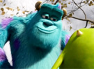 Monsters University — TV Spot (Teacher's Pet)