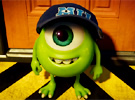 Monsters University — Final Trailer