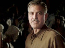The Monuments Men — Full-Length Trailer