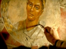 The Monuments Men — International Trailer