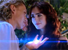 The Mortal Instruments: City of Bones — Featurette