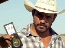 Mystery Road - International Trailer