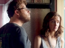 Neighbors — Green Band Trailer
