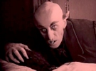 Nosferatu - Trailer (Newly Restored Version)
