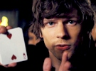 Now You See Me — Extended Film Clip (Opening Sequence)