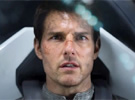 Oblivion &mdash; TV Spots