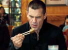Oldboy — New Viral Clip (#EatTheClues)