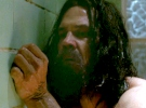 Oldboy — Featurette