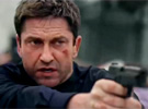 Olympus Has Fallen — Red-Band Clip