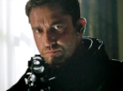 Olympus Has Fallen — Featurette