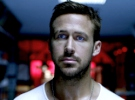 Only God Forgives — Brand-New Trailer