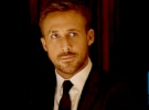 Only God Forgives — International Red-Band Trailer