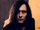Only Lovers Left Alive - International Trailer