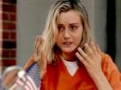 Netflix's Orange Is The New Black: Season 1 — Trailer