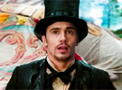 Oz: The Great and Powerful — Featurette (Costumes & Makeup)