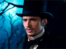 Oz: The Great and Powerful — TV Spot