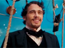 Oz: The Great and Powerful - (2) TV Spots