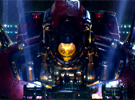Pacific Rim — Full-Length Trailer