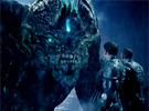 Pacific Rim — Featurette (Destroy All Kaijus)