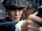 BBC's Peaky Blinders: Season 1 — UK Trailer
