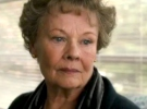 Philomena - International Trailer
