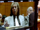 Phil Spector — Featurette