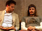 Pineapple Express 2 — Red-Band Trailer