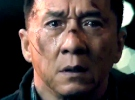 Police Story 2013 - International Trailer