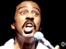 Richard Pryor: Omit the Logic — Behind-the-Scenes Preview