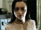 The Quiet Ones — UK Teaser Trailer